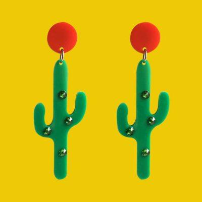 cactus_green